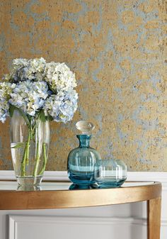 Curtis Damask from Damask Resource 4 Collection