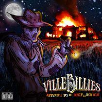 Villebillies.com
