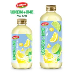750ml Glass Bottle Soft Beverage Drink Lemon And Lime Nectar Juice Drink Jojonavi Brand , Find Complete Details about 750ml Glass Bottle Soft Beverage Drink Lemon And Lime Nectar Juice Drink Jojonavi Brand,Fruit Juice Glass Bottle,Fruit Juice Spain,Nectar from Fruit & Vegetable Juice Supplier or Manufacturer-NAM VIET PHAT FOOD CO.,LTD  http://jojonavi.com/product-portfolio/fruit-drink.html