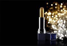 Dior : La Golden's Collection - galerie article de Dior : La Golden's Collection | meltyFashion