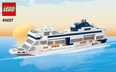 40227-MSC Ship