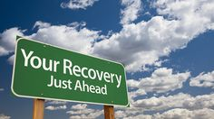 Rebounding After Recovery  - Addiction is one of the most destructive forces we can encounter. It can damage relationships, interrupt education, and end careers. These impacts are... -   - Get More at: http://www.pouted.com/rebounding-after-recovery/