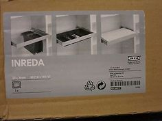 1000 Images About Ikea Shopping List On Pinterest Ikea