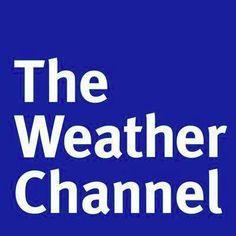 The Weather Channel (@weatherchannel)   Twitter