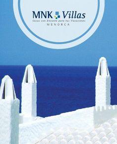#menorca #villas  Si necesitas alquilar casas de lujo en Menorca,  esta es tu web.  Tienen casas en primera línea de playa o en el campo, puedes visionarlas en la web y elegir la que más te guste.  Menorca, un entorno inigualable.