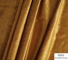Velvet Color, White Velvet, Green Velvet, My American Girl Doll, Lace Table Runners, Velvet Curtains, Custom Curtains, Colorful Curtains, Jewerly