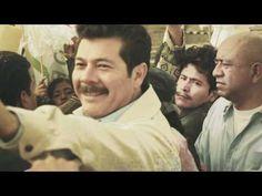 Trailer de nueva película de Luis Donaldo Colosio, dirigida por Carlos Bolado - YouTube