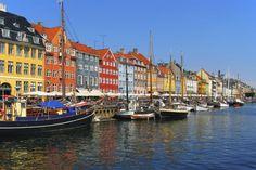 Tien veilige steden voor vrouwen die alleen reizen - Top 10 - Reizen - KnackWeekend.be