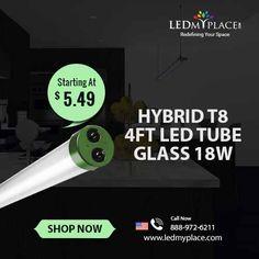 8 Best Fluorescent Tube Lighting images in 2019 | Fluorescent tube