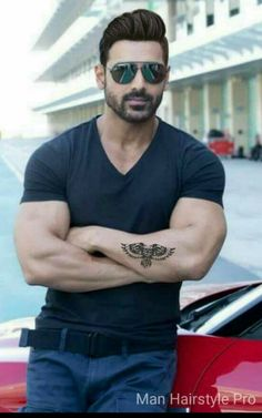 John Abraham Wallpapers Hd Free Download Unique Wallpapers 1920
