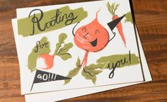 Artist spotlight nicholas john frith pinterest spotlight the absolute cutest cards for every occasion reheart Gallery