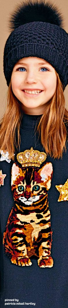Dolce & Gabbana Winter 2017