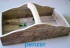 garden trug baskets - Google Search