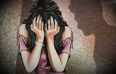 Student raped, filmed by classmate & his friends in Faisalabad