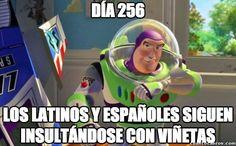 IMÁGENES DE RISA #memes #chistes #chistesmalos #imagenesgraciosas #humor #funny