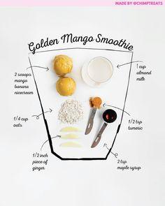 Smoothie Diet, Fruit Smoothies, Smoothie Recipes, Nutribullet Recipes, Blender Recipes, Drink Recipes, Smoothies Healthy Weightloss, Healthy Drinks, Healthy Food