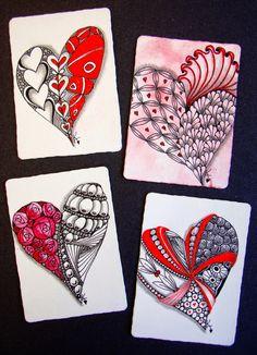 hearts+2-14.jpg (1155×1600)