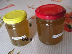 La meilleure recette de Gelée de fleur de sureau! L'essayer, c'est l'adopter! 5.0/5 (2 votes), 2 Commentaires. Ingrédients: 75 gr d'ombrelle de sureau 75 cl d'eau 500 gr de sucre Jus d'1/2 citron  3 gr d'agar-agar