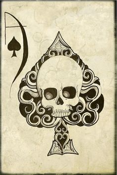 ACE | 8negro