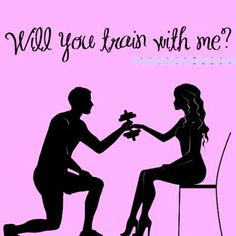 Fit people proposal. #marriage #proposal #love #training #fitgirls #couple #gym #yes #sayyes #Ido #sweet #romantic