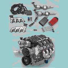 toyota 1cd ftv engine repair manual rm927e engine manual rh pinterest com LS3 Engine Exploded Diagram LS3 Engine Exploded Diagram