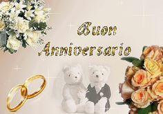Auguri Anniversario 50 Anni Di Matrimonio Progetti Da Provare