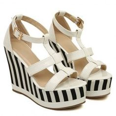 Wholesale Sandals For Women, Buy Ladies Wedge Sandals At Wholesale Prices - Page 5