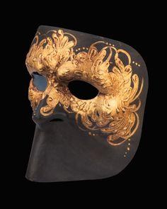 Plain Masquerade Masks To Decorate Plain White Blank Decorating Craft Full Face Masquerade Mask