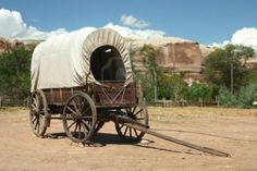 wild west background - Google Search