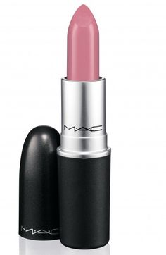 Snob – #1 selling lipstick in Brazil, Mexico, Chile, Peru, Argentina and Travel Retail
