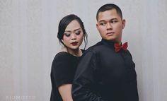 """Hay kalian yang bingung mau Prewedding Tp gk punya banyak waktu..kita lagi ada PROMO minimalis Prewedding Indoor nihh😊😊..cukup dengan Rp.1.000.000 kalian udh dapet Unlimited Shot dan cetakan ukuran besar 40x60...yuk booking tanggalnyaa.. #photo #photograph #photography #photooftheday #streetphoto #nikahan #kawinan  #weddingtangerang #pernikahantangerang #pernikahanjakarta #weddingjakarta #xt10 #fujifilm  #wedding #weddingphotography #bridetobe #bridestory #cinematography #cinema…"