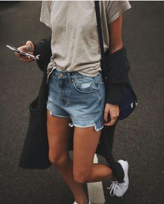 Find More at => http://feedproxy.google.com/~r/amazingoutfits/~3/cuebNHTrQKE/AmazingOutfits.page