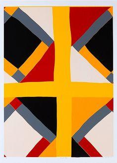 Remy Jungerman - Peepina    #art #jungerman #suriname #caribbean #caribeen #caraibes #contemporain #uprising #contemporary