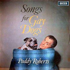 Hey-O! Put yer eye on more of the Worst Album Covers Ever! These really bad examples of album cover art are as funny as they are downright deranged. Smosh, Bad Cover, Cover Art, Lps, Worst Album Covers, Bad Album, Pochette Album, After Life, Best Albums