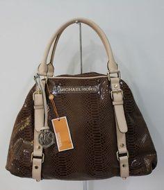 759793d87913 Buy cheap michael kors bedford satchel > OFF77% Discounted