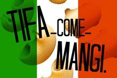 2014 FIFA WORLD CUP BRASIL #Brasil2014 #Italy #ITALIA #Azzurri #ForzaAzzurri #FIFA #WorldCup #Worldcupbrasil #Prandelli #NazionaleItaliana #Mondiali2014 #CoppadelMondo2014 #mangiaitaliano #tifaitaliano #gourmet #gourmetitaly http://www.gourmetitaly.com/it/prodotti