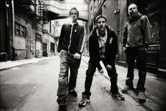 Why the Super Bowl needs a Beastie Boys halftime show in 2014