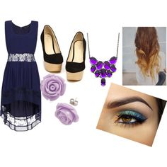 """""""Date with Niall to Nando's"""" by directioner-tommogirl-143 on Polyvore"""