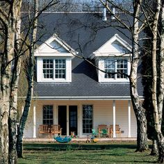 1000 Images About Dormers On Pinterest Dormer Windows Shed Dormer And New Construction