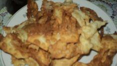 Три блюда из одного теста. Meat, Chicken, Food, Beef, Meal, Essen, Hoods, Meals, Eten