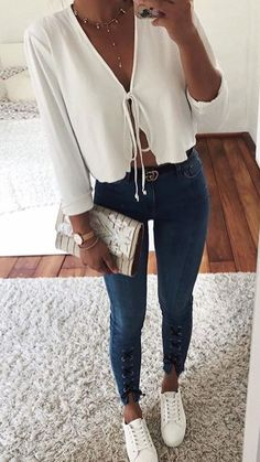 spring hipster outfits best outfits Source by clothes hipster Hipster Outfits, Indie Outfits, Fashion Outfits, Fashion Trends, Trending Fashion, Hipster Clothing, Punk Fashion, Fall Fashion, Style Fashion