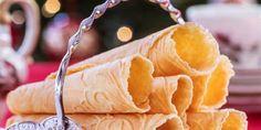 Oppskriften gir ca. Snack Recipes, Snacks, Frisk, Chips, Baking, Christmas, Dessert, Cook, Snack Mix Recipes