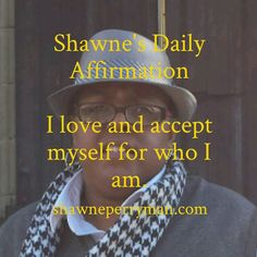 Love & accept yourself for who are. #shawnesaid #beyourownBOSS #motivate #motivational #affirmations #quotes #lifestyle #travel #inspiration  #wordsofwisdom #success #inspiredaily #inspirational #entreprenuer #workfromhome #TravelIsSexy  #millionaireinthemaking #financialfreedom #travelpaysme #travelisfun #socialmedia #social #branding #getpaid2travel #PlanNetMarketing #inteletravel #globalwealth shawneperryman.com