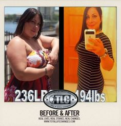 For more info: Total Life Changes (TLC) proved not only unique products but unique opportunity also.  We are changing thousands of people's lives every day!  Do not hesitate to be in contact with us if you have any questions!  More information  http://www.tlcoverview.com/  Follow us on social media Facebook: https://www.facebook.com/pages/Total-Life-Changes-UK-Official/204376499635156?ref=hl   Twitter: https://twitter.com/TLCUKTeam  Phone:  +44 3330020872   E-mail…