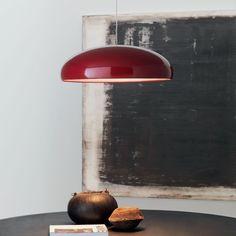 Suspension Lamps Pangen - Historical Archive