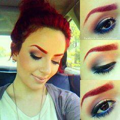 By Sara Ashouri. My Beauty Blog - www.SaraAshouri.net @Bloom.com