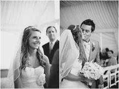 ...adorable & playful wedding photos/ideas.