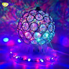 $18.80 (Buy here: https://alitems.com/g/1e8d114494ebda23ff8b16525dc3e8/?i=5&ulp=https%3A%2F%2Fwww.aliexpress.com%2Fitem%2F3W-LED-RGB-Rotating-Crystal-LED-Stage-Light-Mini-Cystal-Magic-Ball-DJ-Disco-Xmas-Party%2F32729475079.html ) 3W LED RGB Rotating Crystal LED Stage Light Mini Cystal Magic Ball DJ Disco Xmas Party Laser Light for just $18.80