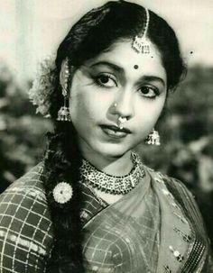 Sowcar janaki versatile actress Indian Actresses, Actors & Actresses, Famous Celebrities, Celebs, Vintage Vignettes, Picture Movie, Old Actress, Old Ones, Indian Beauty