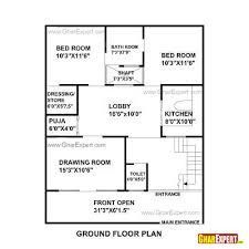 House Plan X Ft on house models, house rendering, house maps, house painting, house exterior, house styles, house structure, house blueprints, house layout, house drawings, house design, house types, house elevations, house framing, house roof, house building, house plants, house construction, house foundation, house clip art,